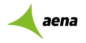 logo-aena-bgait