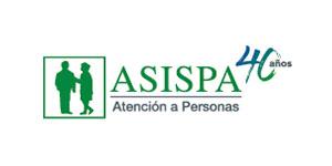 logo-asispa-bgait
