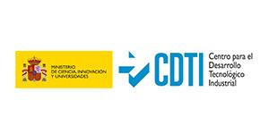 logo-cdti-bgait