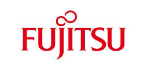 logo-fujitsu-bgait
