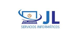 logo-informatica-jl-bgait