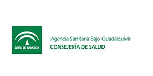 logo-junta-de-andalucia-bgait