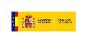 logo-ministerio-de-defensa-bgait