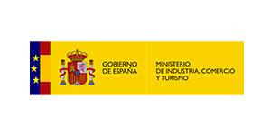 logo-ministerio-de-industria-bgait