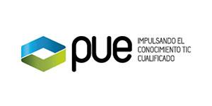 logo-pue-bgait