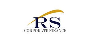 logo-rs-finance-bgait