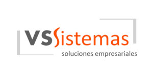 logo-vs-sistemas-bgait